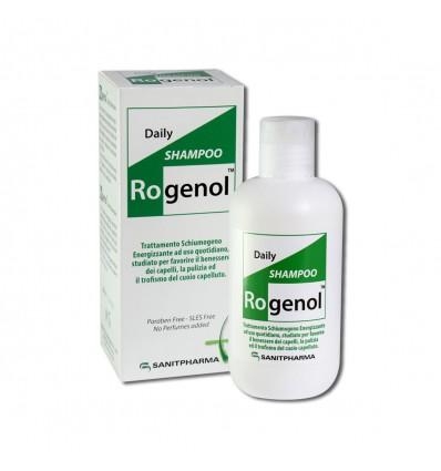 ROGENOL DAILY SHAMPOO
