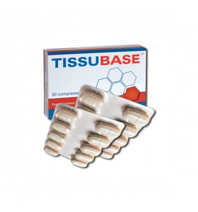 TISSUBASE