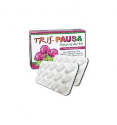 TRIS-PAUSA