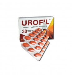 UROFIL