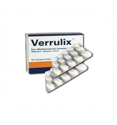VERRULIX