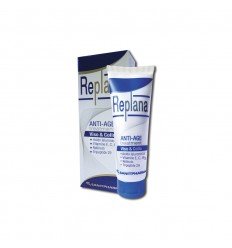 REPLANA Anti-aging Cream